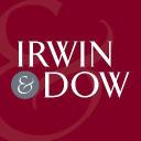 Irwinanddow logo icon