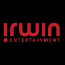 Irwin Entertainment logo icon