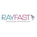 IS-Rayfast Ltd logo