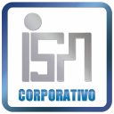 Isa Corporativo logo icon
