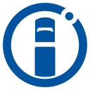ISAAC Instruments logo