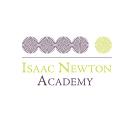Isaac Newton Academy logo icon