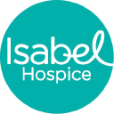 Isabel Hospice logo icon
