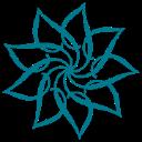 Isabella logo icon
