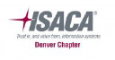 Denver Chapter Of Isaca logo icon