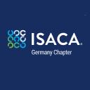 ISACA Germany Chapter logo