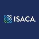 ISACA Budapest, Hunagry Chapter logo