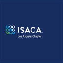Isaca Los Angeles logo icon