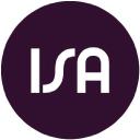 Isa Corp logo icon