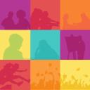 Isacs logo icon