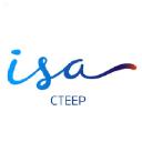 Isacteep.com