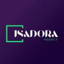 Isadora Digital Agency logo icon