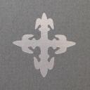 Isadoras logo icon