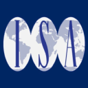 Isa Ne logo icon