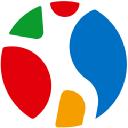 ISAO Corporation logo