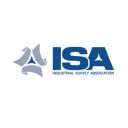 Isa logo icon