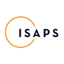 Isaps logo icon