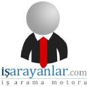İş İlanları logo icon