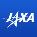 ISAS/JAXA logo