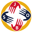 Isasa logo icon