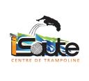 Isaute logo icon