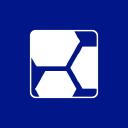 Isaval logo icon