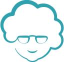 I Savta logo icon