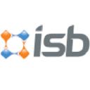 ISB on Elioplus