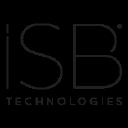Isb logo icon