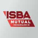 ISBA Mutual Insurance Company logo