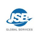 ISB Canada logo