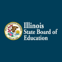 Illinois State Board Of Education logo icon