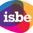 Isbe logo icon