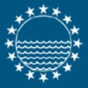ISBEM Scpa logo