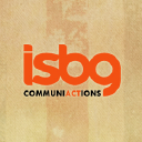ISBG logo