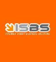 ISBS Webdesign logo
