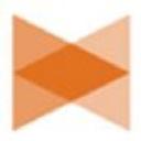 ISBSG Limited logo