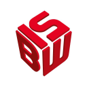 ISBW Opleiding & Training logo
