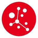Isc Events logo icon