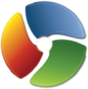 ISC Software Solutions logo