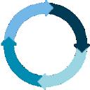 Isca logo icon