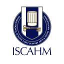 iscahm.com