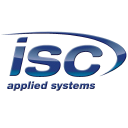 Isc Applied Systems logo icon