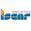 Iscar Logiq Products logo icon
