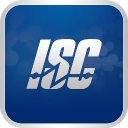 ISC Constructors