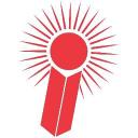 I Schools logo icon