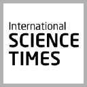 I Science Times logo icon