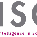 ISC - Intelligence in Science logo