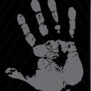 ISC Investigations logo
