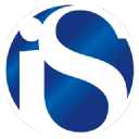 I S Clinical logo icon